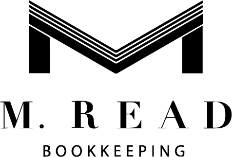 M Read Bookkeeping - Saskatchewan - Moose Jaw