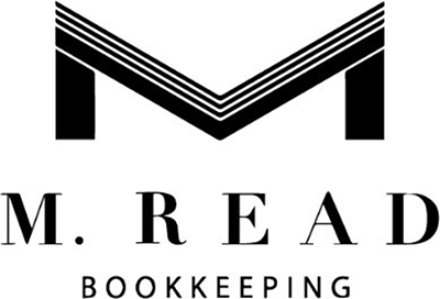 M Read Bookkeeping | Moose Jaw
